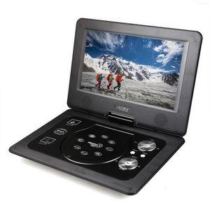 lecteurs dvd portables achat vente pas cher cdiscount. Black Bedroom Furniture Sets. Home Design Ideas