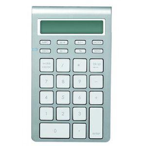 PAVÉ NUMÉRIQUE Mobility Lab Pavé numérique/calculatrice ML302188