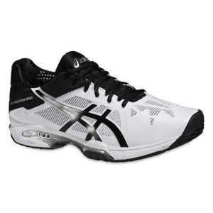 factory price c8ed5 8e5ca Chaussures Asics Gel-Solution Speed 3
