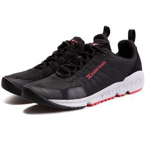 CHAUSSURES DE RANDONNÉE XIANG GUAN Hommes Chaussures de running compétitio