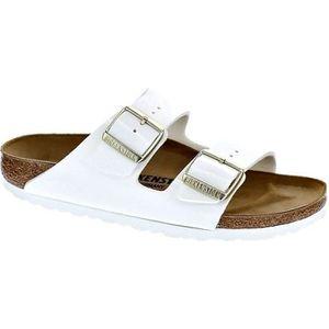 SANDALE - NU-PIEDS Chaussures Birkenstock Femme Sandales modèle Arizo