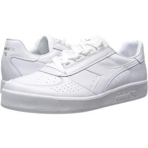 MOCASSIN B. Elite Court Shoe TCGGP Taille-38
