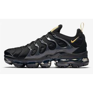 Plus Achat Vapormax Nike Pas Cher Vente Chaussure 3q4jRL5A