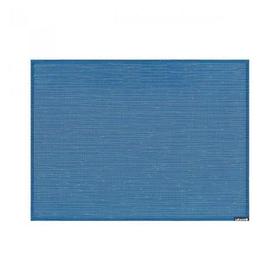 Lafuma Set De Table Bleu Prix Pas Cher Cdiscount