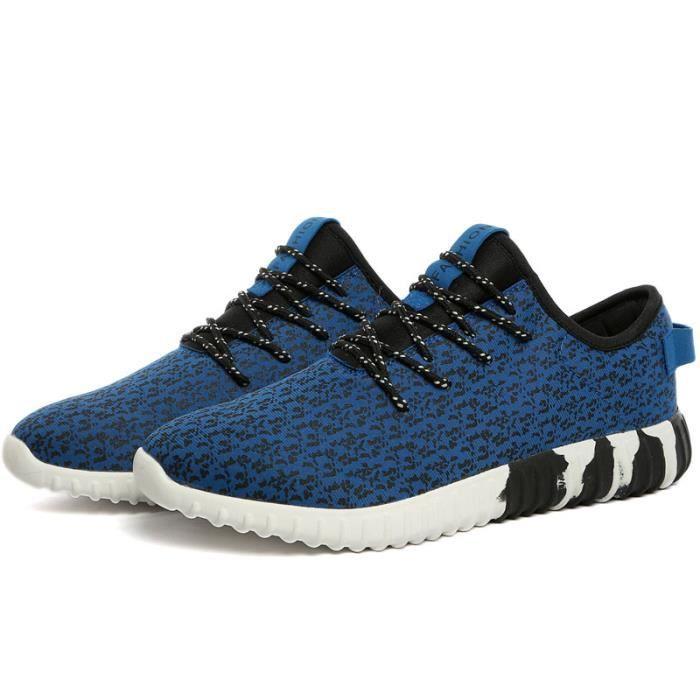 2016 l'arrivée de nouveaux hommes chaussures de...
