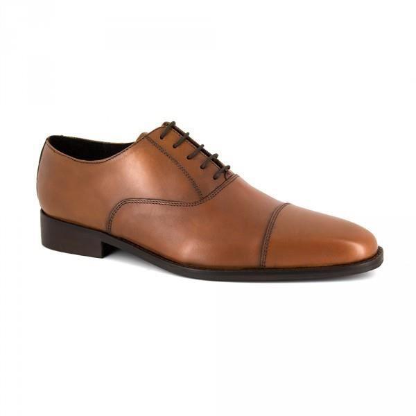 Camel Richelieu Pierre Pc1605ab Marron Cardin Chaussures Couleur 6IxxA1wqE