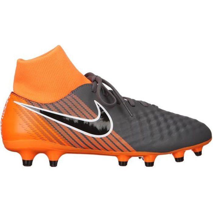 De Nike Pas Magista Prix 2 Obra Chaussures Football Homme Gris pfwF6q1