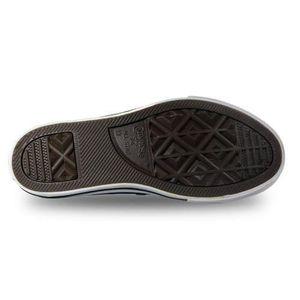 Converse Chaussures Chaussures enfant star modèle Joueur23741_72159 jkXdkHW