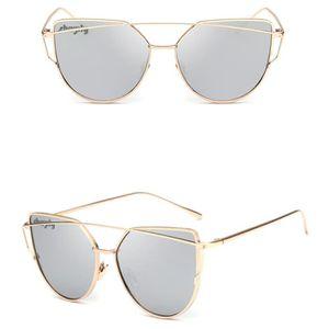 lunettes de soleil achat vente lunettes de soleil pas. Black Bedroom Furniture Sets. Home Design Ideas