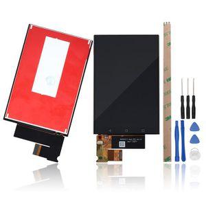 ECRAN DE TÉLÉPHONE écran tactile + écran LCD pour BlackBerry Keyone D
