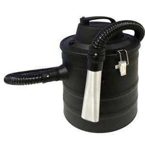 VIDE CENDRES Aspirateur à cendre 1200 W noir - gros filtre - vo