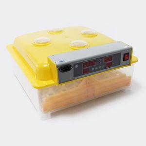 COUVEUSE - INCUBATEUR Couveuse automatique Incubateur appareil à couver