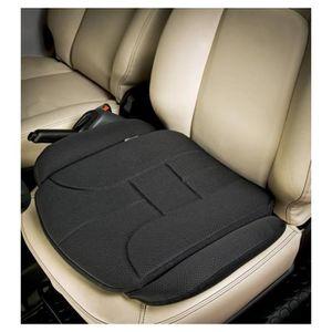 coussin assise pour voiture achat vente pas cher. Black Bedroom Furniture Sets. Home Design Ideas