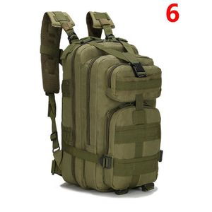 BESACE - SAC REPORTER Sac Sacoche Besace Bandoulière Homme - Style 6