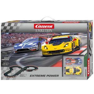 Carrera Evolution Achat Et Jouets Pas Jeux Vente Chers lKcJT13uF