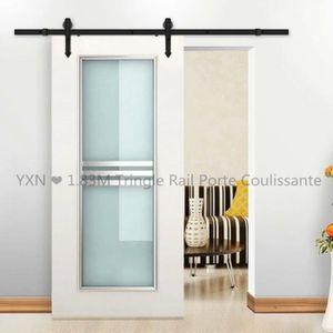 Porte coulissante pour salle de bain - Achat / Vente pas cher