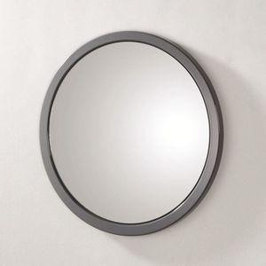 miroir salle de bain 40 cm achat vente miroir salle de bain 40 cm pas cher cdiscount. Black Bedroom Furniture Sets. Home Design Ideas