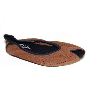 INK BALLERINE WOMEN LOVELY samples OSIRIS BROWN shoes vTw08xg