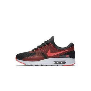 NIKE AIR MAX 97 ULTRA - 918356-100 - AGE - ADULTE, COULEUR - BEIGE, GENRE - HOMME, TAILLE - 39