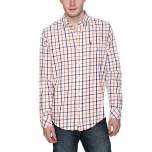 244b8d4a17b78 timberland-chemise-homme-1voi9s-taille-s.jpg
