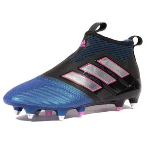 CHAUSSURES DE FOOTBALL Ace 17 Purecontrol SG Homme Chaussures Football N