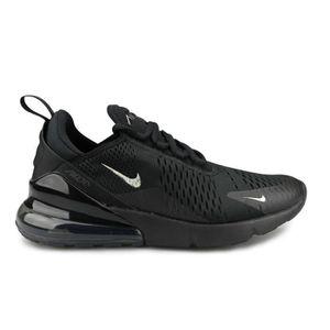 new style f8d0e 3419a BASKET Nike Air Max 270 Essential Noir (42 1 2)