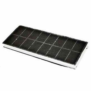 neff pas cher cheap filtre pour hotte filtre charbon pour. Black Bedroom Furniture Sets. Home Design Ideas