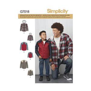 93695162756f9 patron-simplicity-7018-a-chemise-ou-veste-homme-et.jpg