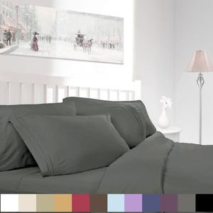 drap plat microfibre achat vente drap plat microfibre pas cher cdiscount. Black Bedroom Furniture Sets. Home Design Ideas