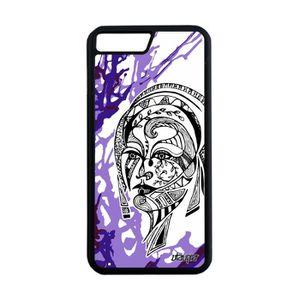 coque iphone 8 silicone femme