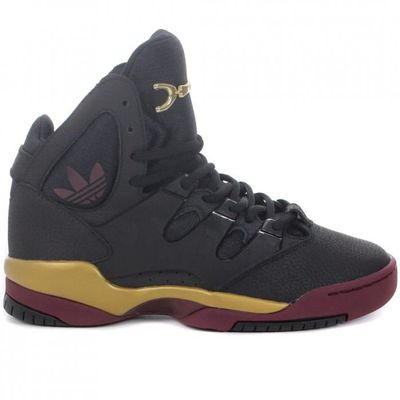 info for 21564 02af4 chaussure adidas city sport,chaussure adidas glc,chaussure adidas usine