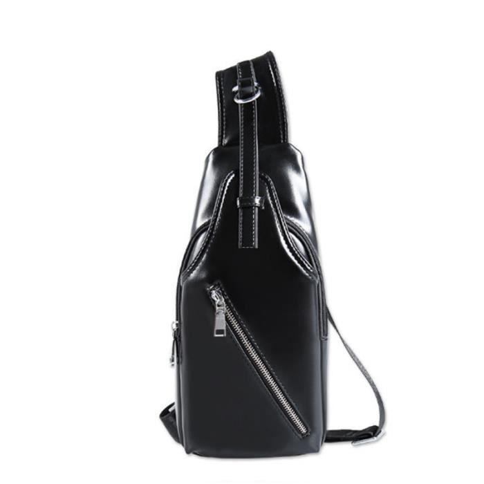 sac marque sac bandouliere Qualité Supérieure Sac à main Hommes Nouvelle arrivee sac cabas homme de marque sac de luxe