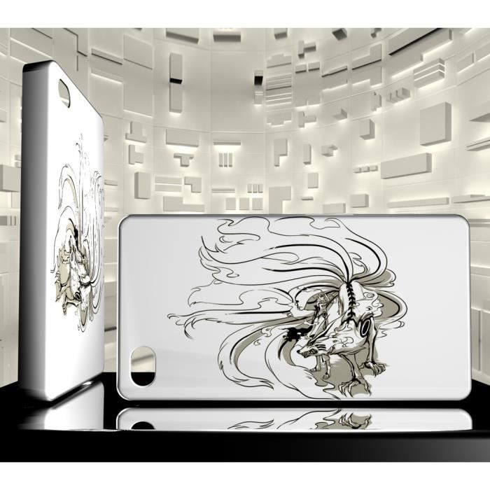 image wallpaper naruto: Image Naruto Shippuden Kyubi