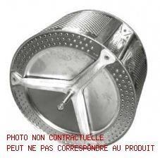Fabulous Cuve tambour pour lave - Achat / Vente Cuve tambour pour lave pas  SW36