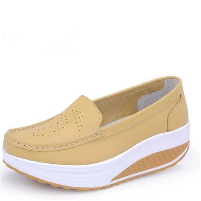 chaussons femmes Confortable de maison des pantoufles chaud hiver peluche chaussure femme pour l'hiver Pantouf dssx332rose41 nFZypT03sQ