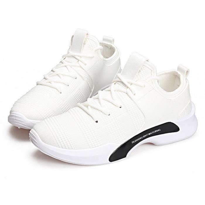 Baskets Homme de sport mixte chaussures r4rFqT6w1
