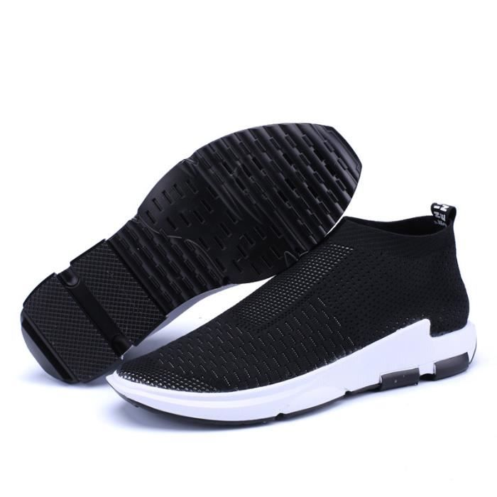 Homme Baskets Baskets Homme Chaussures Baskets Chaussures Baskets Chaussures Homme Z8Ow1O4aq