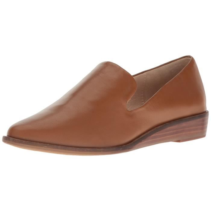 Abbi Loafer IVXM7 Taille-38