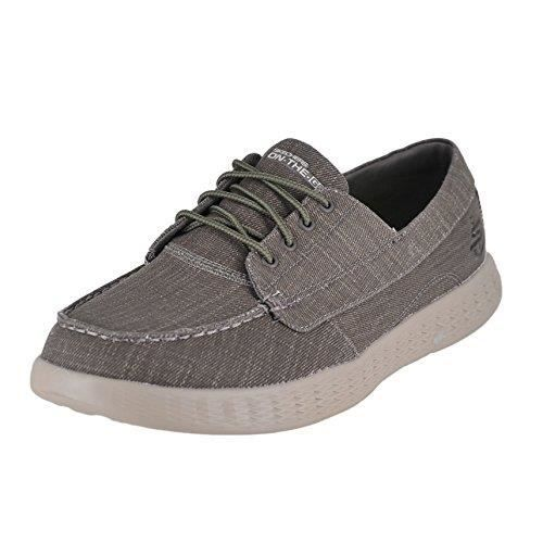 skechers on the go glide boat chaussures