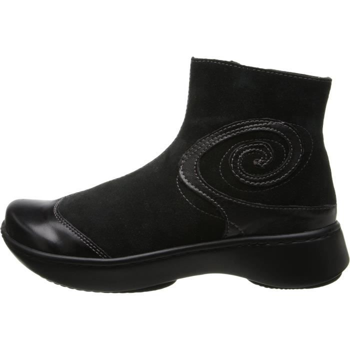 Oyster Boot MAHME Taille-42