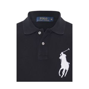Polo homme - Achat   Vente Polo Homme pas cher - Cdiscount - Page 5 dc61dbedb972