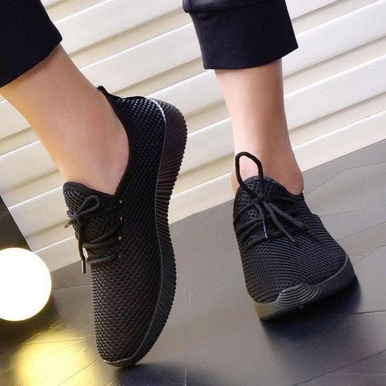 marron Dames Zareste®femmes Chaussures Automne Martin Courtes Cheville Solide Bottes Roman Simple UdqvxdFO