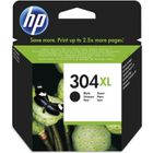 CARTOUCHE IMPRIMANTE HP 304XL Cartouche Noir authentique grande capacit