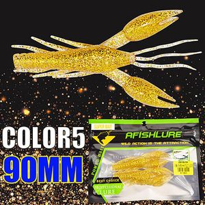 """Octobre Mountain Products 31340 OMP 3//16/"""" Tru Turn Peep Archery Bow Hunting"""