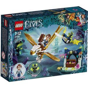 Pas Vente Jouets Lego Achat Chers Elfe Jeux Et ybf76g