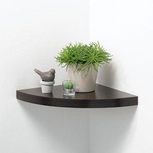 petite etagere d angle achat vente petite etagere d. Black Bedroom Furniture Sets. Home Design Ideas