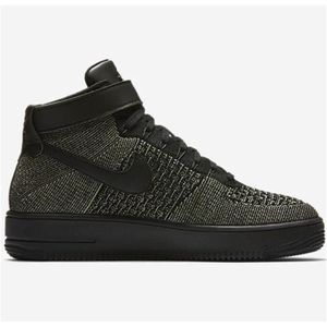 Cher Chaussures Pas Achat Nike Air Force Vente frY6fqw