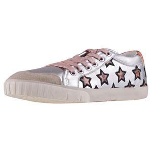 Chaussures Achat Ash Pas Sport Vente De 0q840wr