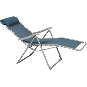 Fauteuil relaxation jardin - Achat / Vente Fauteuil relaxation ...