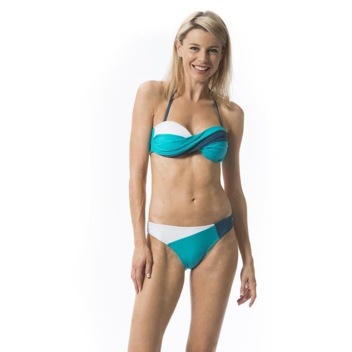vente acheter maillots de bain 36 turquoise femme visite nouvelle sortie 100 original jeu des. Black Bedroom Furniture Sets. Home Design Ideas